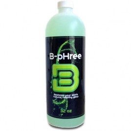 B-pHree gel