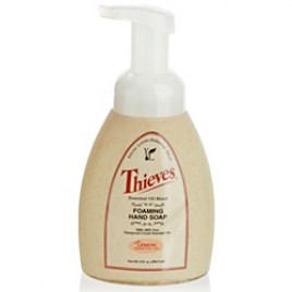 Thieves Foaming Hand Soap- REDUCED PRICING