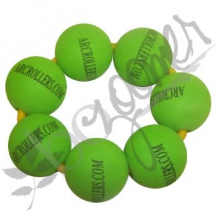 Arc Roller - My-O-Balls™