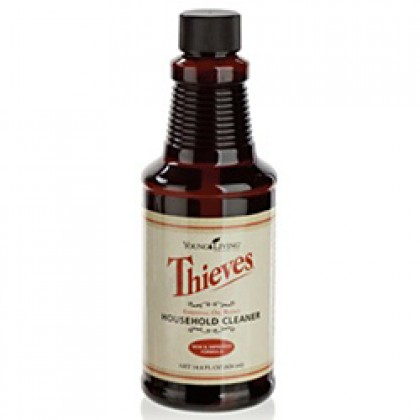 Thieves Household Cleaner - REDUCED PRICING